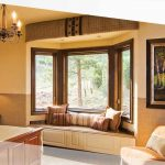 3 Creative Uses for Bay Windows
